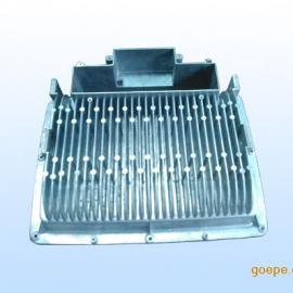 深圳压铸厂  压铸厂 压铸件 LED灯配件 铝合金压铸