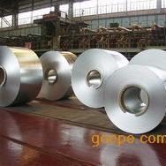 加磷冷轧板卷B250P1宝钢一级代理供应商