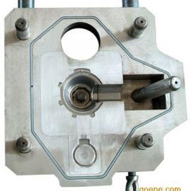 五金模具制作 压铸模制作 压铸模供应商 深圳压铸模