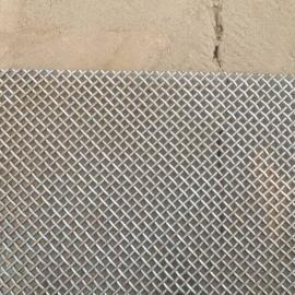 嘉兴热镀锌筛网|衢州不锈钢轧花网优质材质专属产品