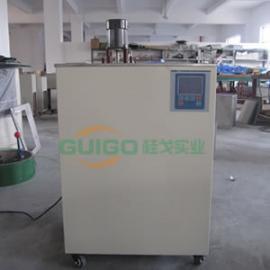 标准恒温油槽 超级恒温油槽GUIGO-300A