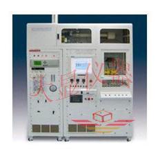 更专业建筑材料热释放速率试验机(锥形量热仪)