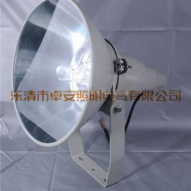 供应NTC9210A防震型投光灯|400W金卤灯光源