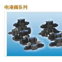 HP液�洪y/�_��HP平衡�yMRF-02A-K-2-20