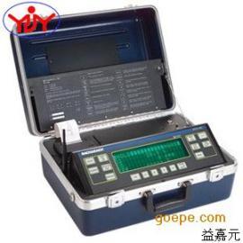 美国巴克拉克 烟气分析仪 ECA 450