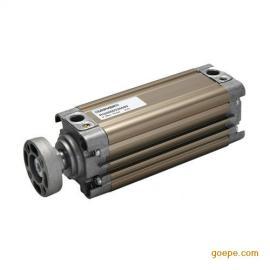 RQ3200400025_气缸_意大利UNIVER