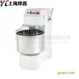 烨昌YCH-30双速双动和面机全网*低价
