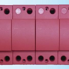 10/350波形一级电源防雷器