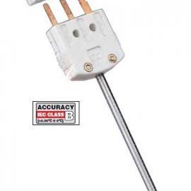 PRTF-17-2-100-1/8-6-E热电阻 美国omega热电阻
