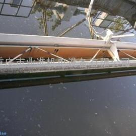 重庆旋转式滗水器供应