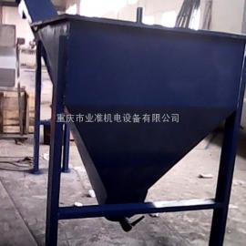 重庆砂水分离器哪有卖?
