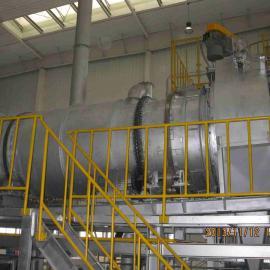 铝屑处理设备
