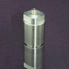 高温高压合成反应釜,全不锈钢高温反应釜