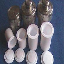 高压消解罐/不锈钢高压消解罐25ml
