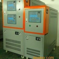 350度超高温油温机 导热油加热器 一年质保 JOD-24