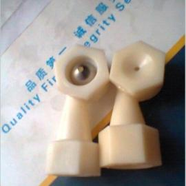 通州市1/2内牙拐角形空调纺织喷嘴,塑料工业消泡喷嘴