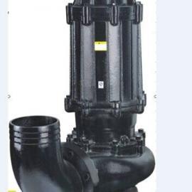 广东不锈钢高扬程潜水泵