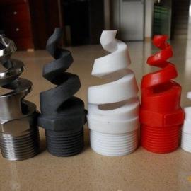 河南批发氧化铝陶瓷螺旋喷嘴,耐超高温脱硫喷嘴