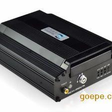 车载视频监控|车载录像机|车载硬盘录像机【西安、咸阳】