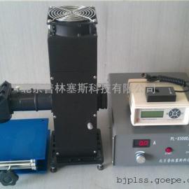 PL-X350D氙灯光源(AM1.5)