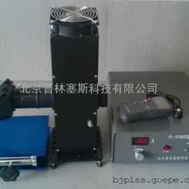 PL-X500D系列氙灯光源