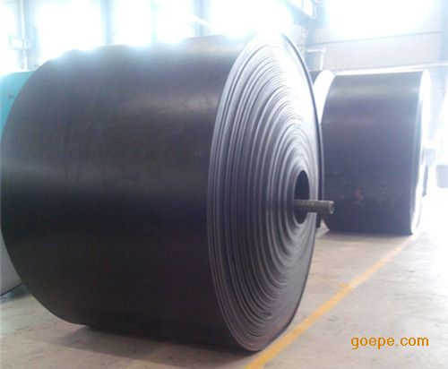 钢网带-青岛海德输送带有限公司