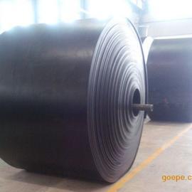 橡胶输送带 天然橡胶输送带 橡胶平皮带 耐热橡胶输送带