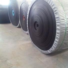 耐热橡胶带 橡胶输送带价格 天然橡胶输送带