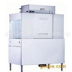 HOBART洗碗机C44BP 霍巴特通道式洗碗机