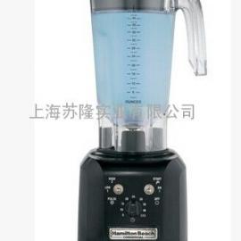 美国咸美顿HBH450思梦机(PC缸) 沙冰机