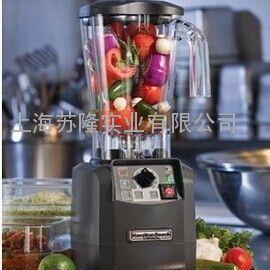 美国咸美顿HBF600食物搅拌机、美国咸美顿商用蔬菜打碎机