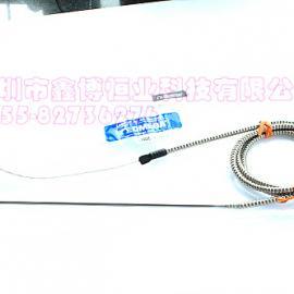 PRTF-10-2-1000-1/4-24-E-BX热电阻 美国omega热电阻