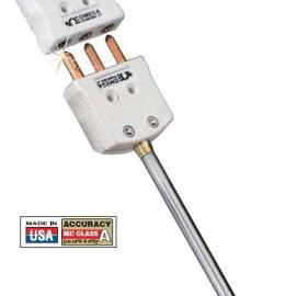 PR-13-2-100-M30-300-E热电阻 美国omega热电阻