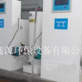 湖南永州市零陵区壁挂式二氧化氯发生器余氯检测仪价格