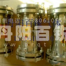 河北石家庄钢结构用气管道焊接用法兰阻火器DN15-80