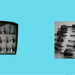 GB1002GB1003量规\灯具量规、插头插座量规