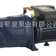 JET型喷射泵,喷射自吸泵