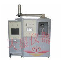 无锡锥形量热仪质检仪器生产厂家生产型号为DX8348A
