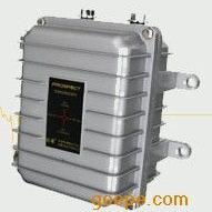前景光电PQM3001电梯地震监测仪铝合金带蓄电池