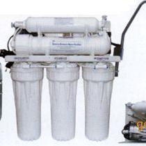 锦州家用RO反渗透净水机纯净水设备家用反渗透设备