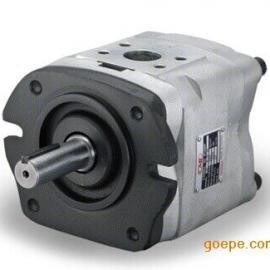 IGC-4F-20-R-20_齿轮泵_台湾CML全懋