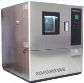 高低温试验机、高低温试验箱专业生产制造商