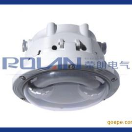 GC102免维护节能无极为灯40W 50W低频无极灯