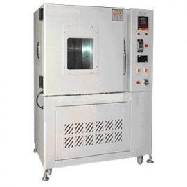 换气式老化试验箱、换气式老化试验机找厦门德仪