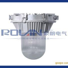 FAD-T防水防尘工矿灯70W 100W 150W