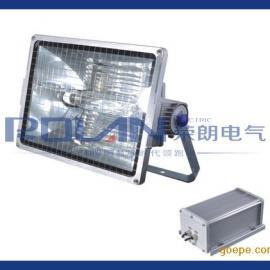 GT102-S防水防尘灯1000W金卤灯 高压钠灯