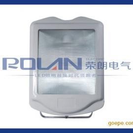GT302-L250 GT302-L400防水防尘工矿灯