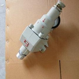 防爆插接装置AC-Z-16 防爆插销