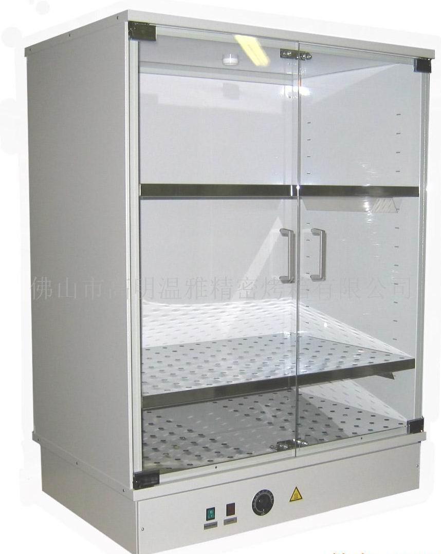 玻璃器皿干燥箱