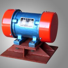 煤仓专用仓壁振动器生产厂家